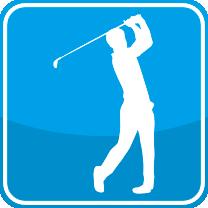 ゴルフテクニック