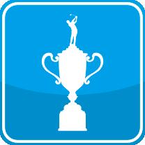 プロゴルファーオフィシャルサイト