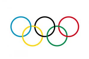 Olympicmark