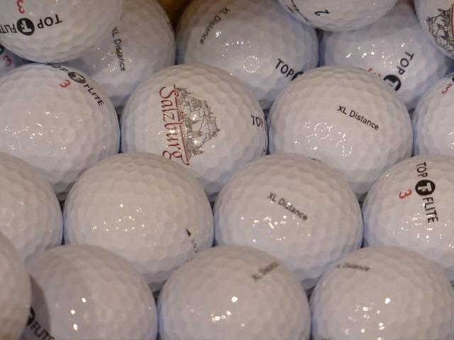 golf-122863_640