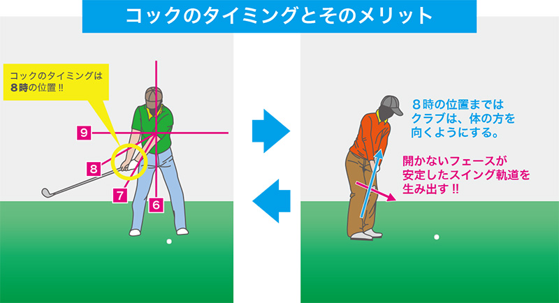 golf201502