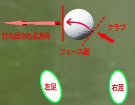 face4(3-5)