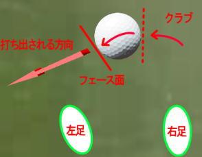 obon-kurukuru1(3-6)