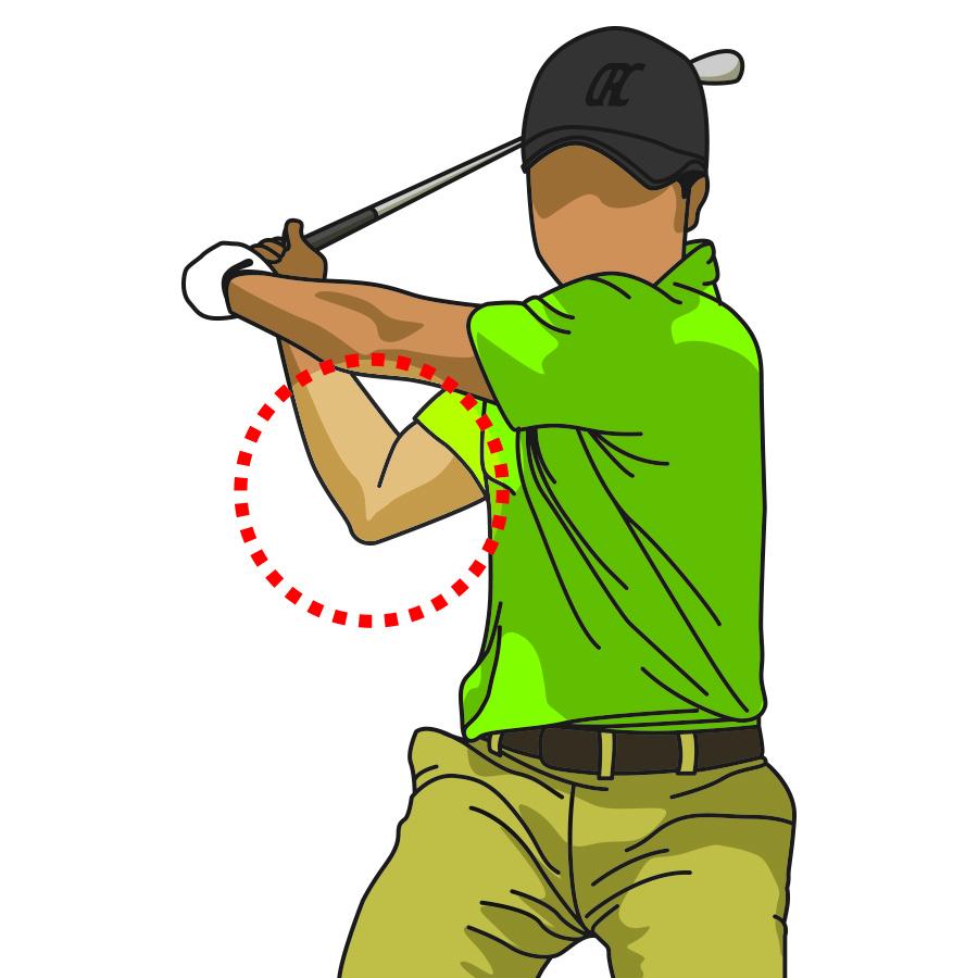 golf__0002_1