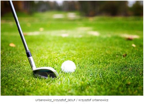 golfimg1216