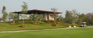 タイでゴルフ友達になりましょ。2-1