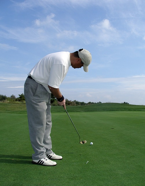 golf-1243325_640