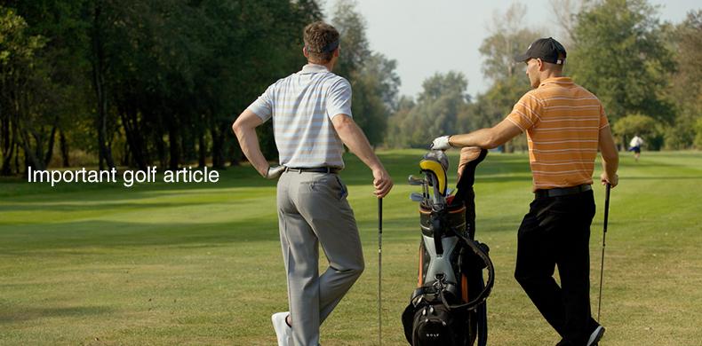 ゴルフ保険 ゴルファー保険 補償内容|用品